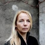 Petrine Agger Foto: Pernille Kolbech Fich